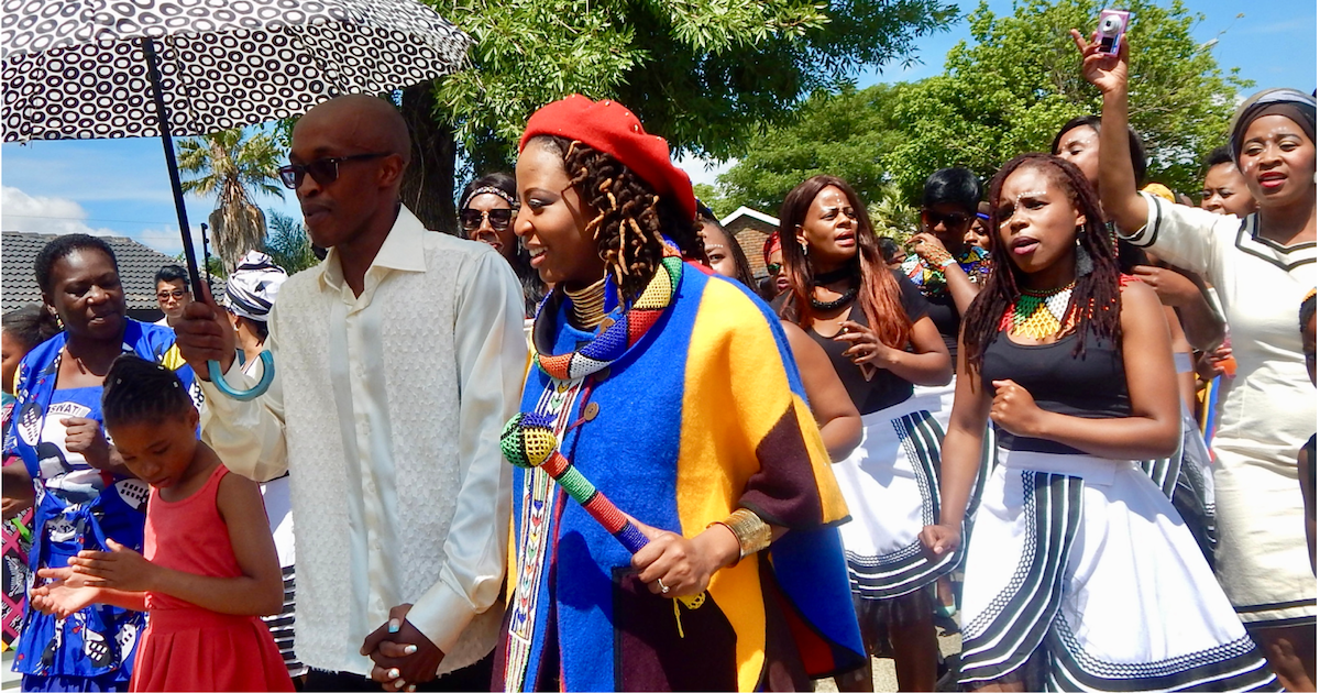 traditional-marriages-south-africa