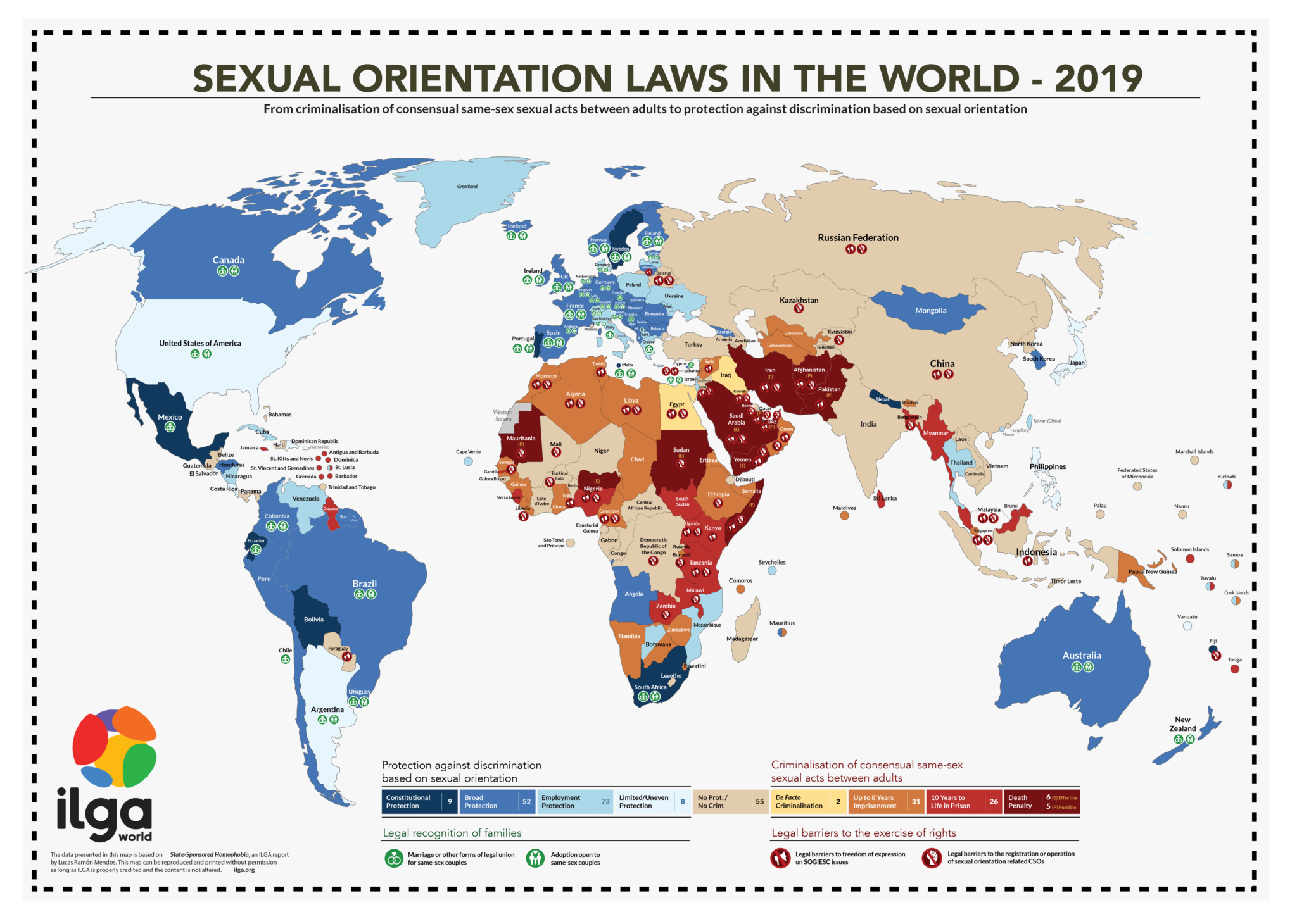 gay-rights-laws-world=map