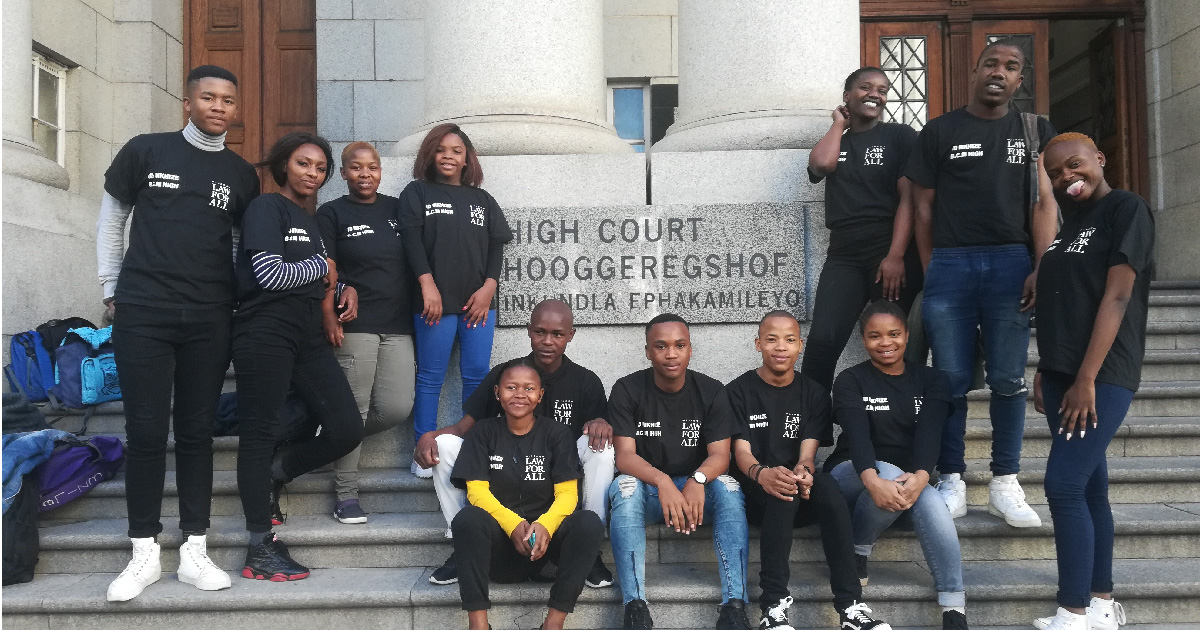 legal-youth-programme-south-africa