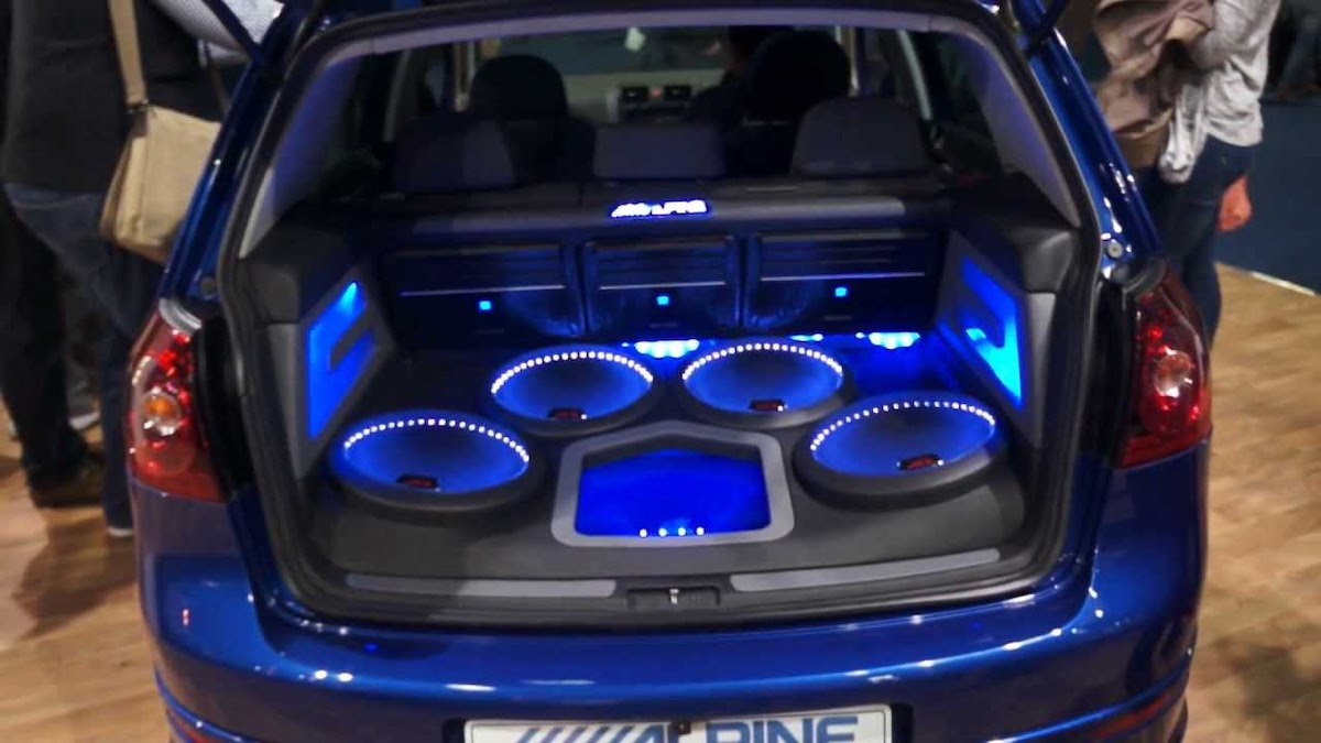 audio-modifcation-car